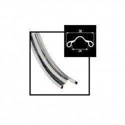 32341 32340 CE12-xx cerchio ruota raggi per bicicletta vendita on line accessori ricambi bici