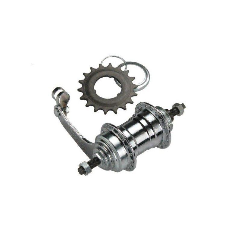 MOZ19A mozzi per biciclette accessori ricambi bici vendita
