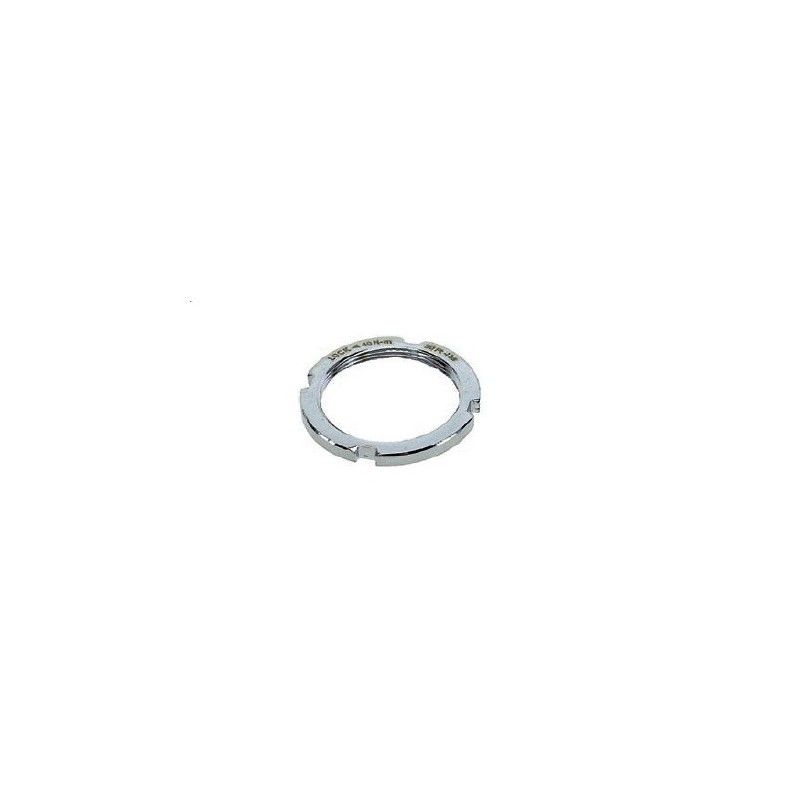 Clamping ring for hub Track  - 1