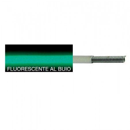 Sheath for 5 mm Brake fluorescent