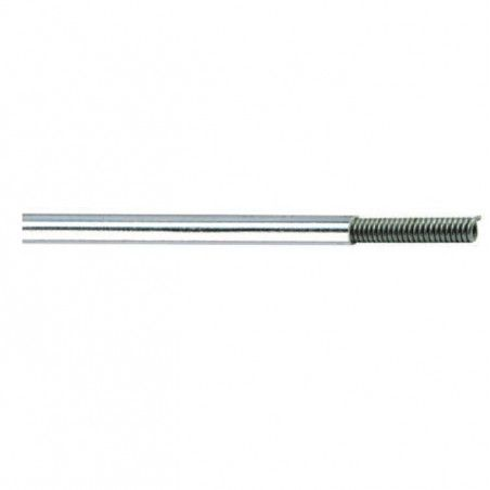 Sheath for 5 mm Brake chrome