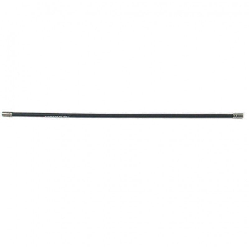 Whip sheath for change 60 cm BRN - 1