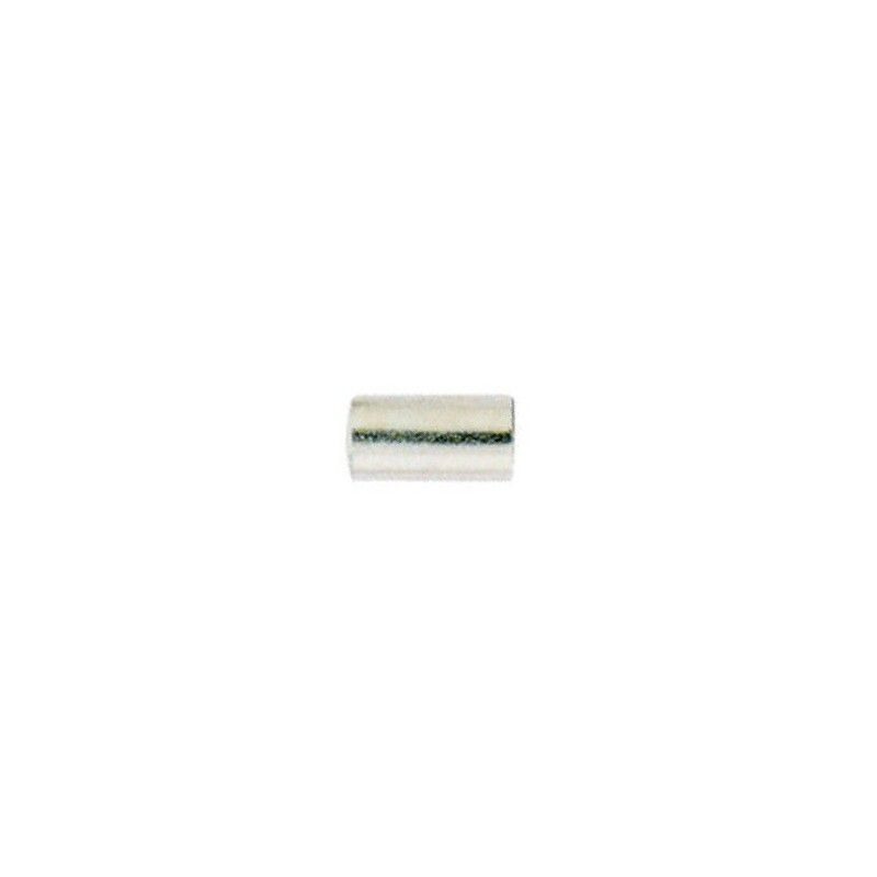 Capiguaina for steel shifter r 5 x 12 mm - 4 pieces  - 1