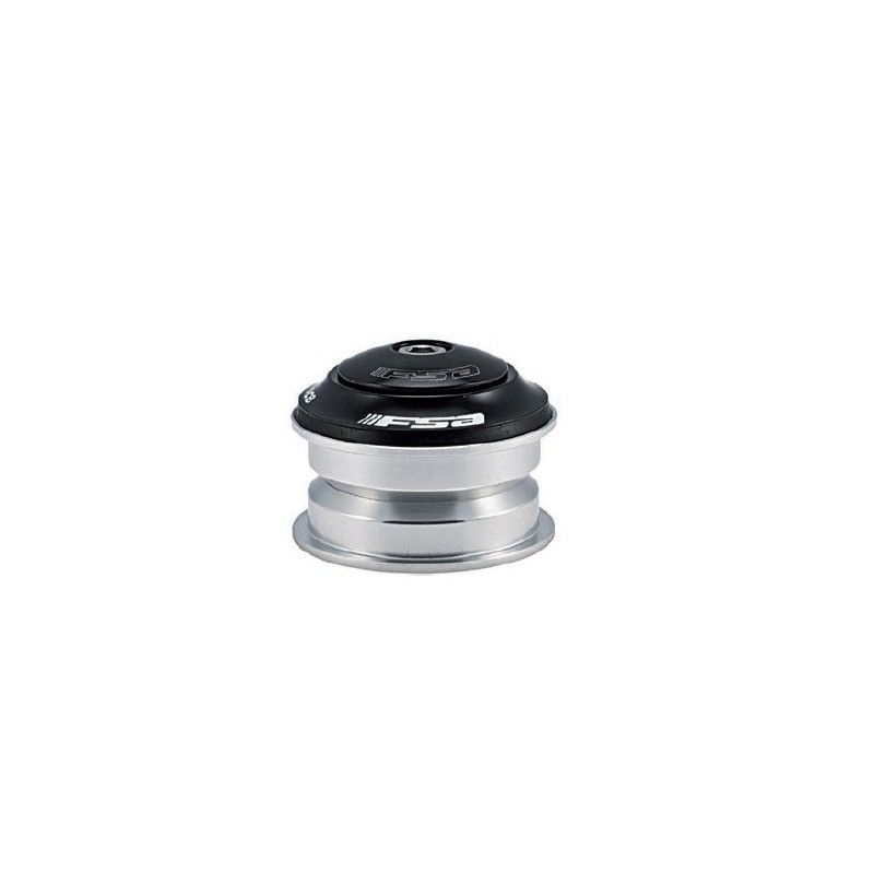 Headset FSA semi integrated head-set1?  1/8 ball bearing  - 1