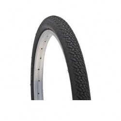 traditional Tires 20 x 1.75 black