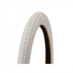 child Tires 14 x 1.3 / 8 (44-288) white
