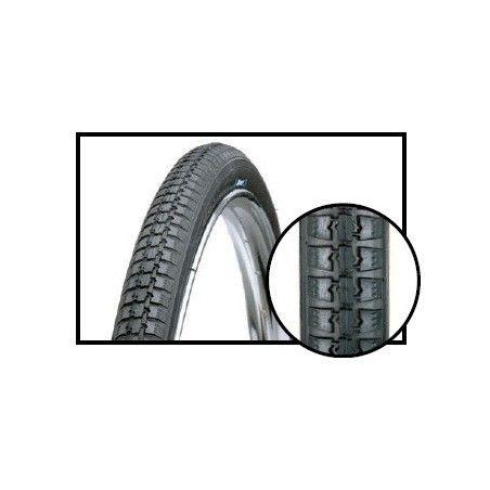 vintage tires 28 x 1.3 / 8 (37-642) black