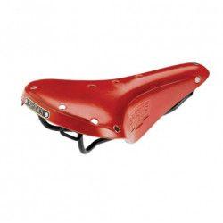 SE71R selle brooks colorate vendita ricambi bici accessori bike on line