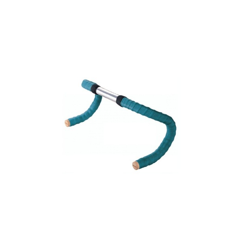 BR90T nastro manubrio brooks colorate vendita ricambi bici accessori bike on line
