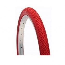 Cover 20 X 1.75 Red RMS - 1