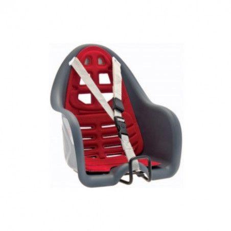 SEG46N seggiolino bimbo anteriore per bici accessori e ricambi bicicletta