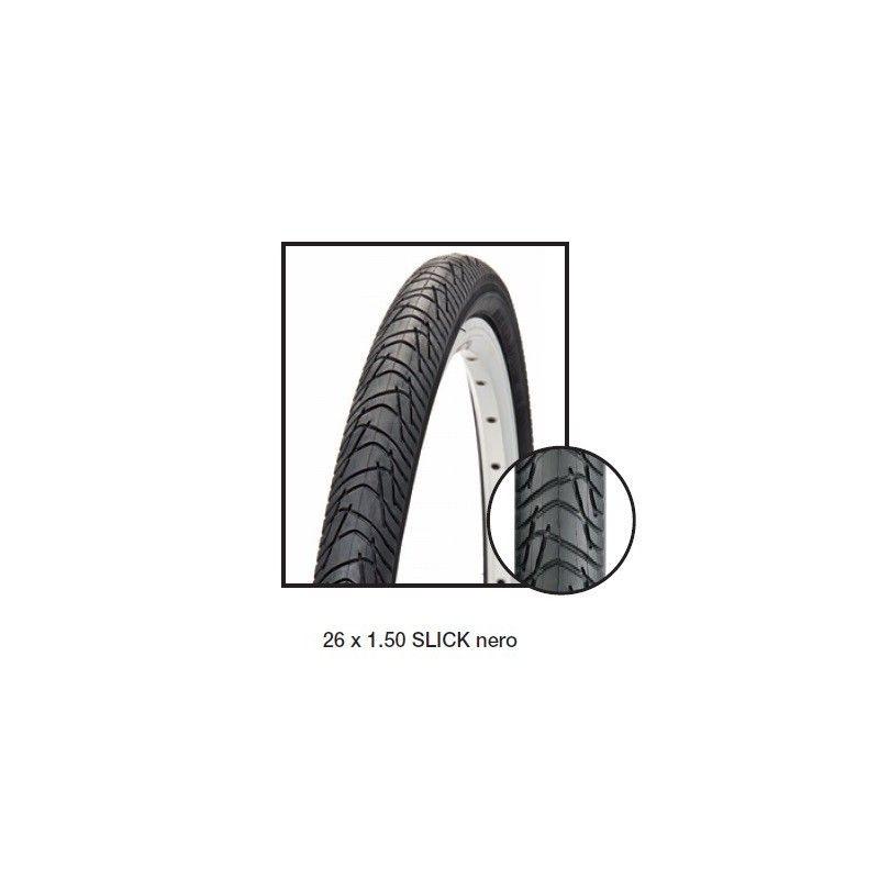 pl135 mtb copertone 26 slick vendita shop accessori e ricambi bicicletta