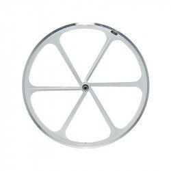 Coppia-Ruote-bici-Fixed-in-lega-profilo-30mm-nere- vendita-accessori e ricambi scatto fisso on line13781302765224996493139