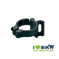 co53-XXX Collarino Deragliatore in alluminio per bici vendita shop