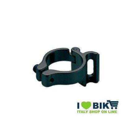3169 3168 co53-XXX Collarino Deragliatore in alluminio per bici vendita shop