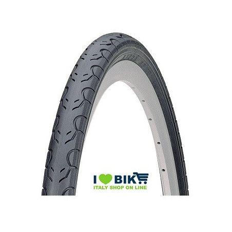 Tire 700 X 28 black