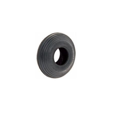 pm12 copertone neumatico carrello slick accessori di ricambio