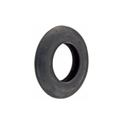 Tire for wheelbarrow Slick 4.00-8