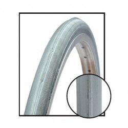 PX22 copertone copertone pneumatico per carrozzine disabili accessori di ricambio