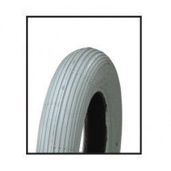 PX17 copertone copertone pneumatico per carrozzine disabili accessori di ricambio