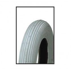 PX13 copertone copertone pneumatico per carrozzine disabili accessori di ricambio
