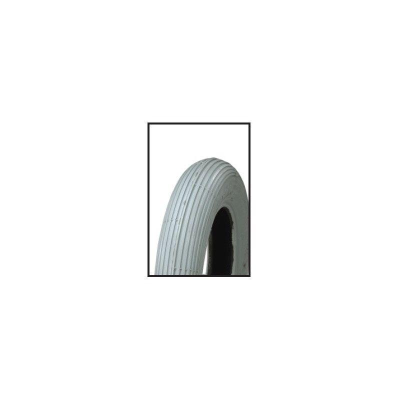 3217 3216 PX13 copertone copertone pneumatico per carrozzine disabili accessori di ricambio