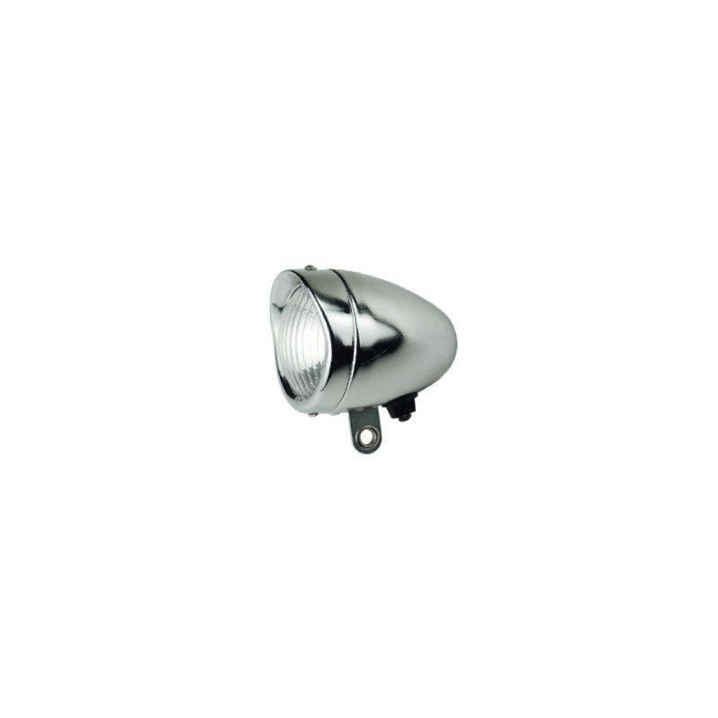 Reflector chromed iron Import Deluxe 60mm  - 1