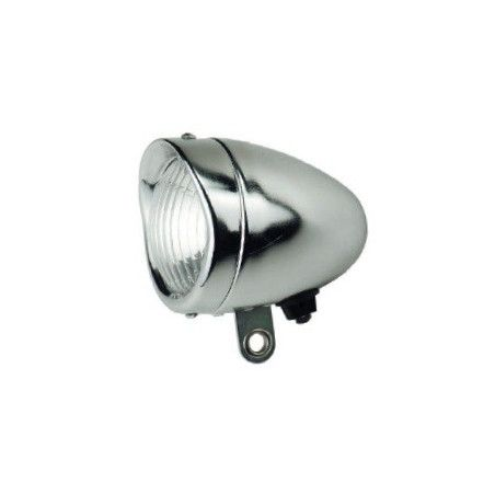 Reflector chromed iron Import Deluxe 60mm