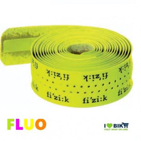 Tape Fizik Yellow