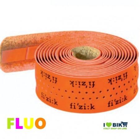 Tape Fizik Yellow Orange