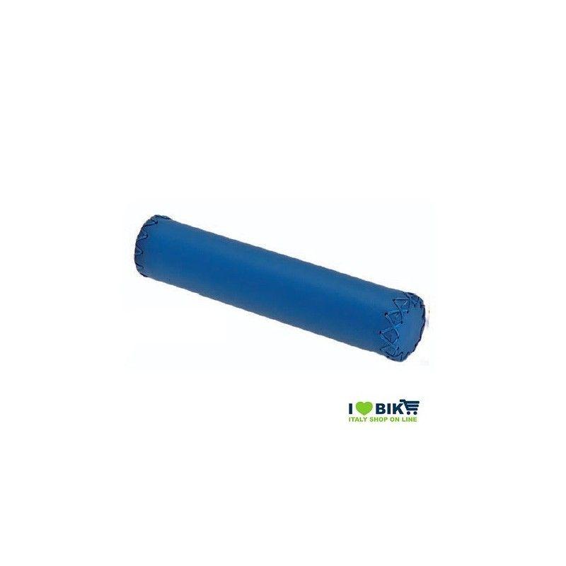 MO210B manopole fixed ecopelle blu accessori e ricambi on line ilovebike