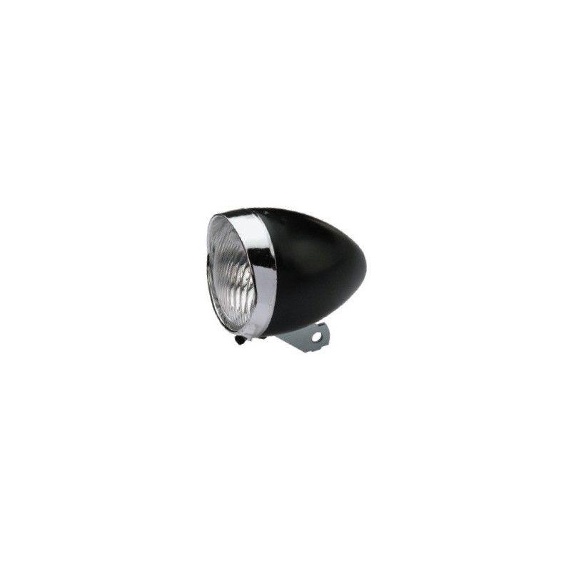 RI09 vendita riflettore luce per biciclette negozio accessori bici ciclismo