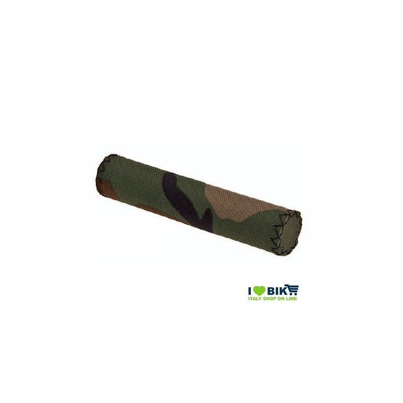 MO210T manopole fixed tessuto mimetico militare camouflage accessori e ricambi on line ilovebike