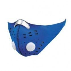 maschera antismog neoprene per bicicletta accessori on line vendita