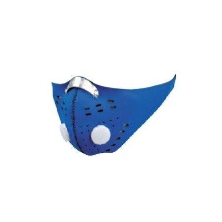 Anti Smog Mask