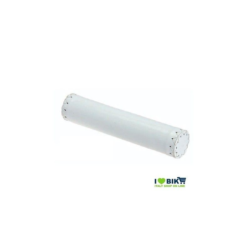 MO210GV manopole fixed bianco vernice lucide accessori e ricambi on line ilovebike