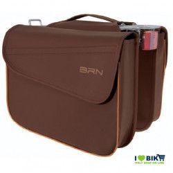 Trendy Handbags bag brown