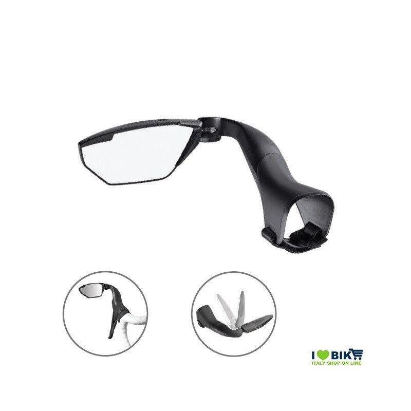 SP100 specchietto per bici corsa Sella Italia Eyelink Corsa accessori e ricambi on line