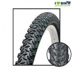 27.5 MTB Tire