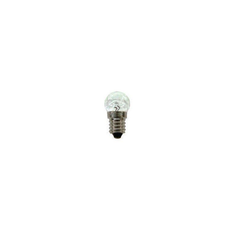 Front Bulb 6 V - 2.4 W  - 1