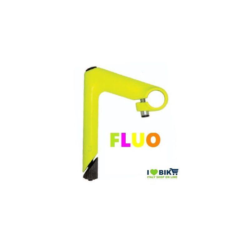 Column Fixed Fluo Yellow  - 1