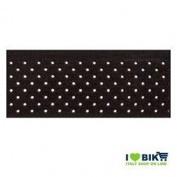 d7983d777f86 Silva handlebar tape black