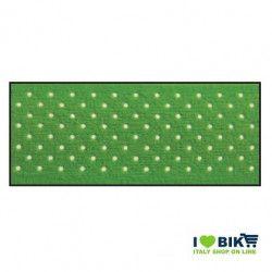 Silva handlebar tape green