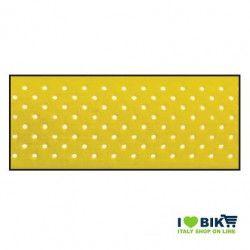 Silva handlebar tape yellow