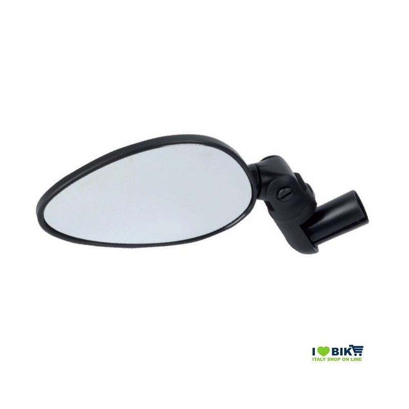 Specchio Zefal Cyclop