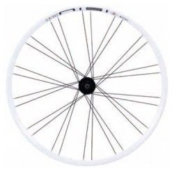 CVR688-689 bianche ruote city bike vendita on line per bicicletta accessori e ricambi shop1398355903535937bfd2929