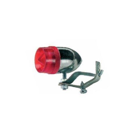 FA52 vendita riflettore luce posteriore per biciclette negozio accessori bici ciclismo