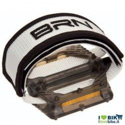 cinturini per bici fixed bianchi brn on line shop negozio CI20B