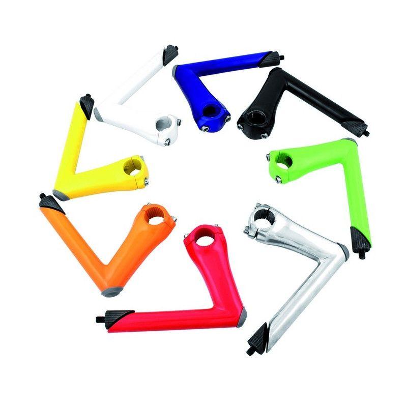 acco piantone al amnubrio colorato on line shop accssori e ricambi scatto fisso single speed bike shop ilovebike negozio 7qw0-0x