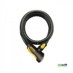OG8024 Lucchetto Onguard Rottweiler 1000x25mm online shop